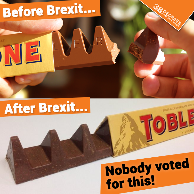 http://www.greatbritainunited.com/wp-content/uploads/2016/11/Toblerone_Brexit.png